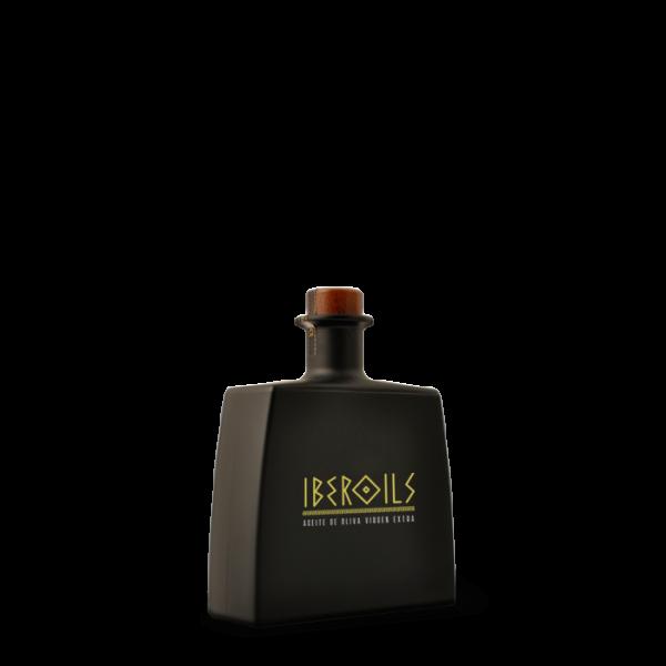Aceite-de-Oliva-Virgen-Extra---Iberoils-Gourmet-250ml