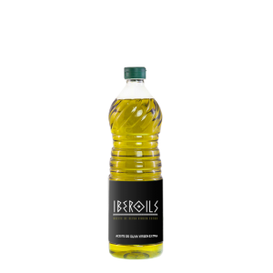 Aceite-de-Oliva-Virgen-Extra---Iberoils-Pet-1L