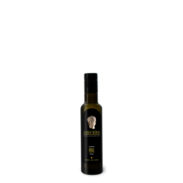 Aceite-de-Oliva-Virgen-Extra---legado-ibero-250ml