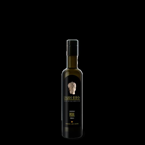 Aceite-de-Oliva-Virgen-Extra---legado-ibero-500ml
