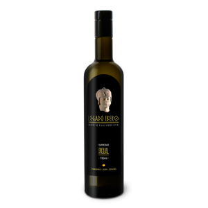 Aceite-de-Oliva-Virgen-Extra---legado-ibero-750ml